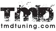 TMD Tuning